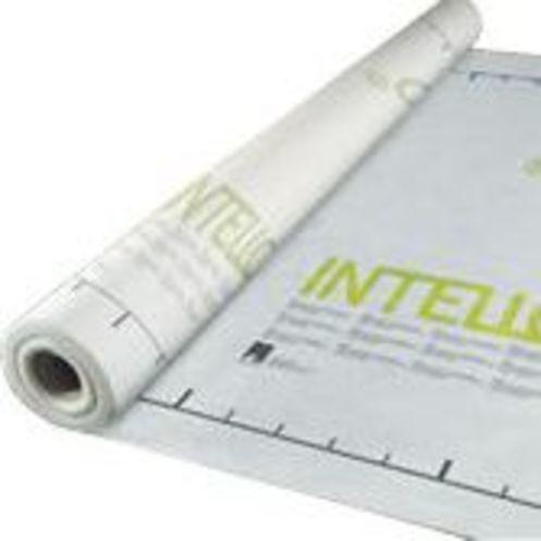 Membrane hygrovariable intello PLUS