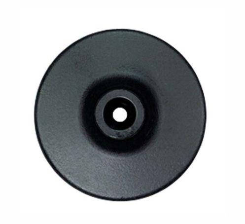 Dame Ø 180mm (cône 39/44)