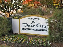 home-care-dale-city-va