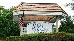 in-home-health-care-lake-ridge-fl