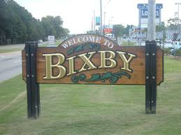 senior-care-bixby-ok
