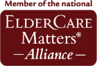 Elder Care Alliance