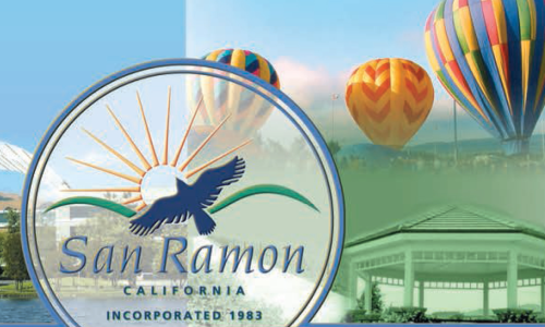 In Home Care Services | San Ramon, CA