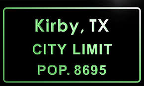 kirby-tx-in-home-care