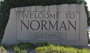 senior-care-services-norman-ok