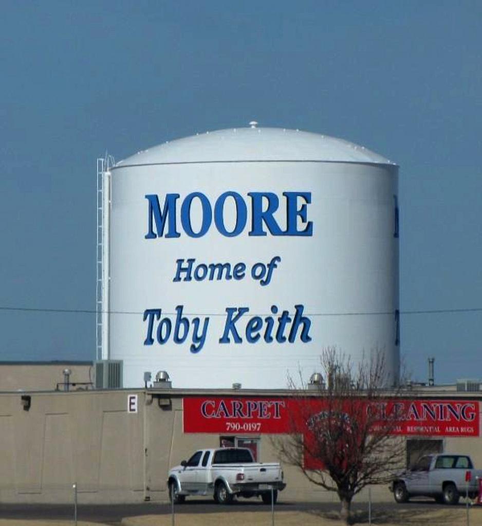 home-care-moore-ok
