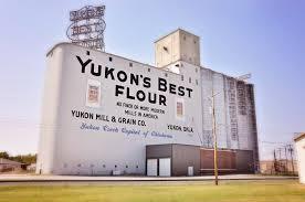 senior-care-yukon-ok