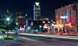 home-care_oklahoma-city