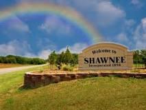 in-home-care_shawnee-ok