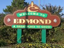 edmond-ok-in-home-care