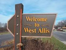 in-home-care-west-allis