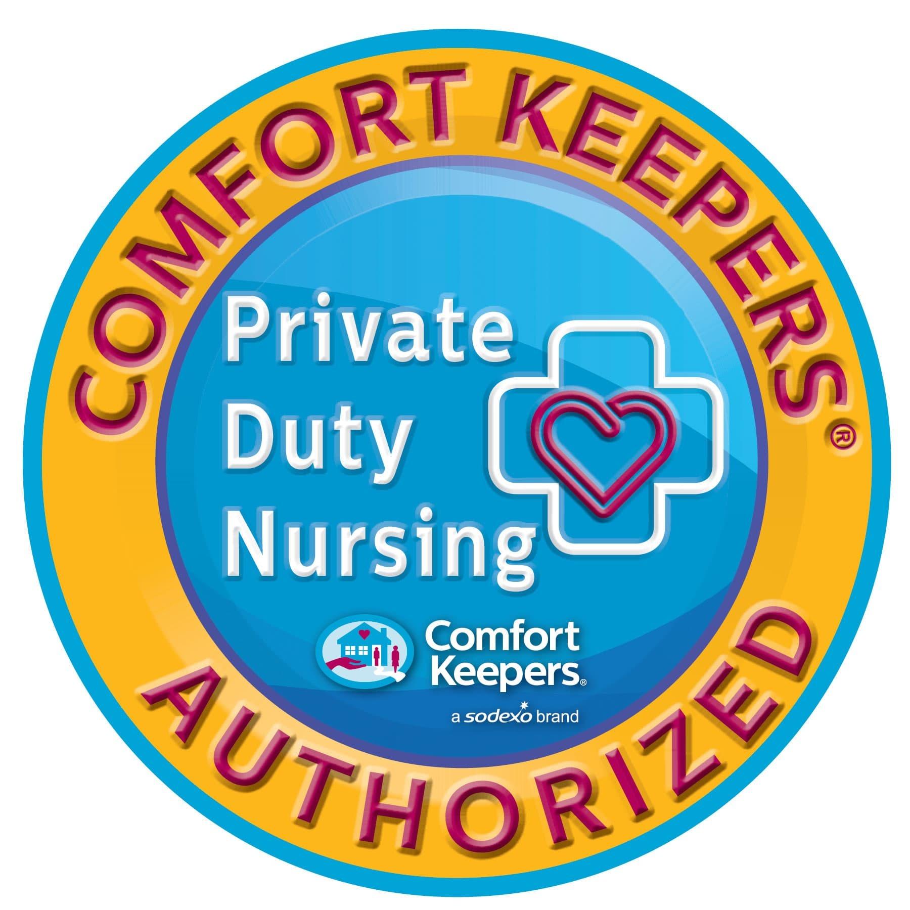 private duty nursing