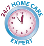 Comfort Keepers Sarasota is a 24-7 Home Care Expert!