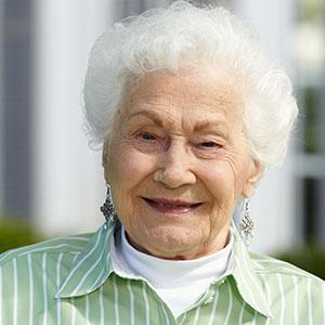 Pain in Seniors with Dementia