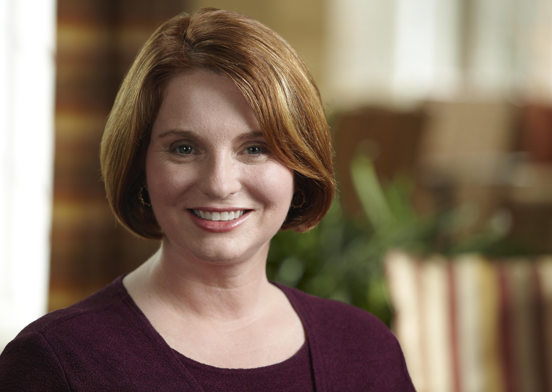 Denise M. Brown