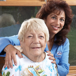Early Alzheimer's Detection