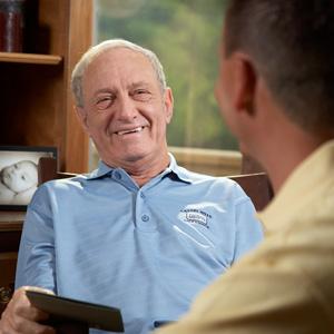 Drug Abuse Rising Among Seniors