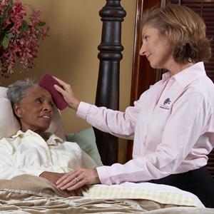 Seniors and Overmedication