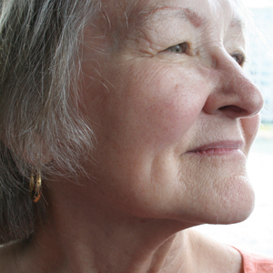 Thyroid Disease and Seniors