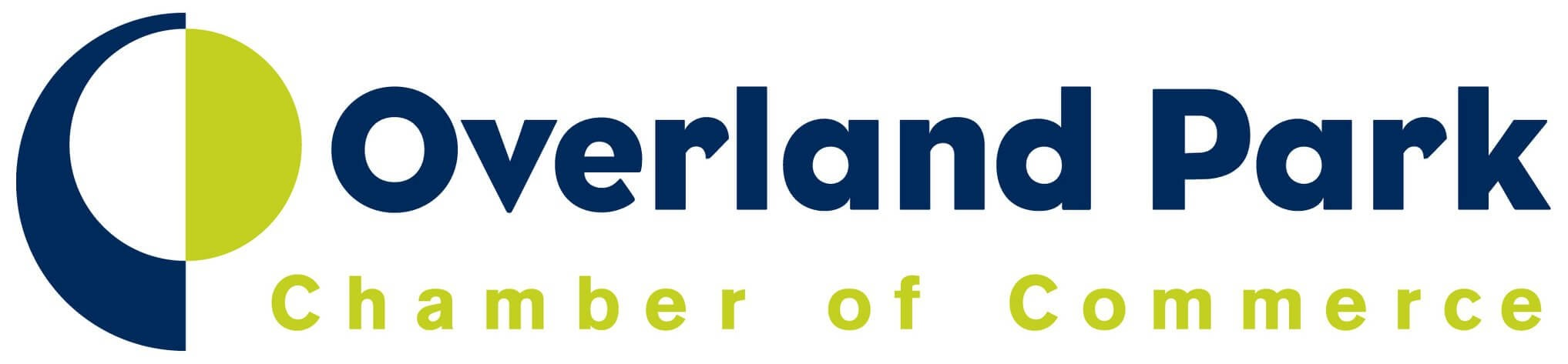 overland park chamber of commerce logo