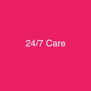 24/7 Care St Louis