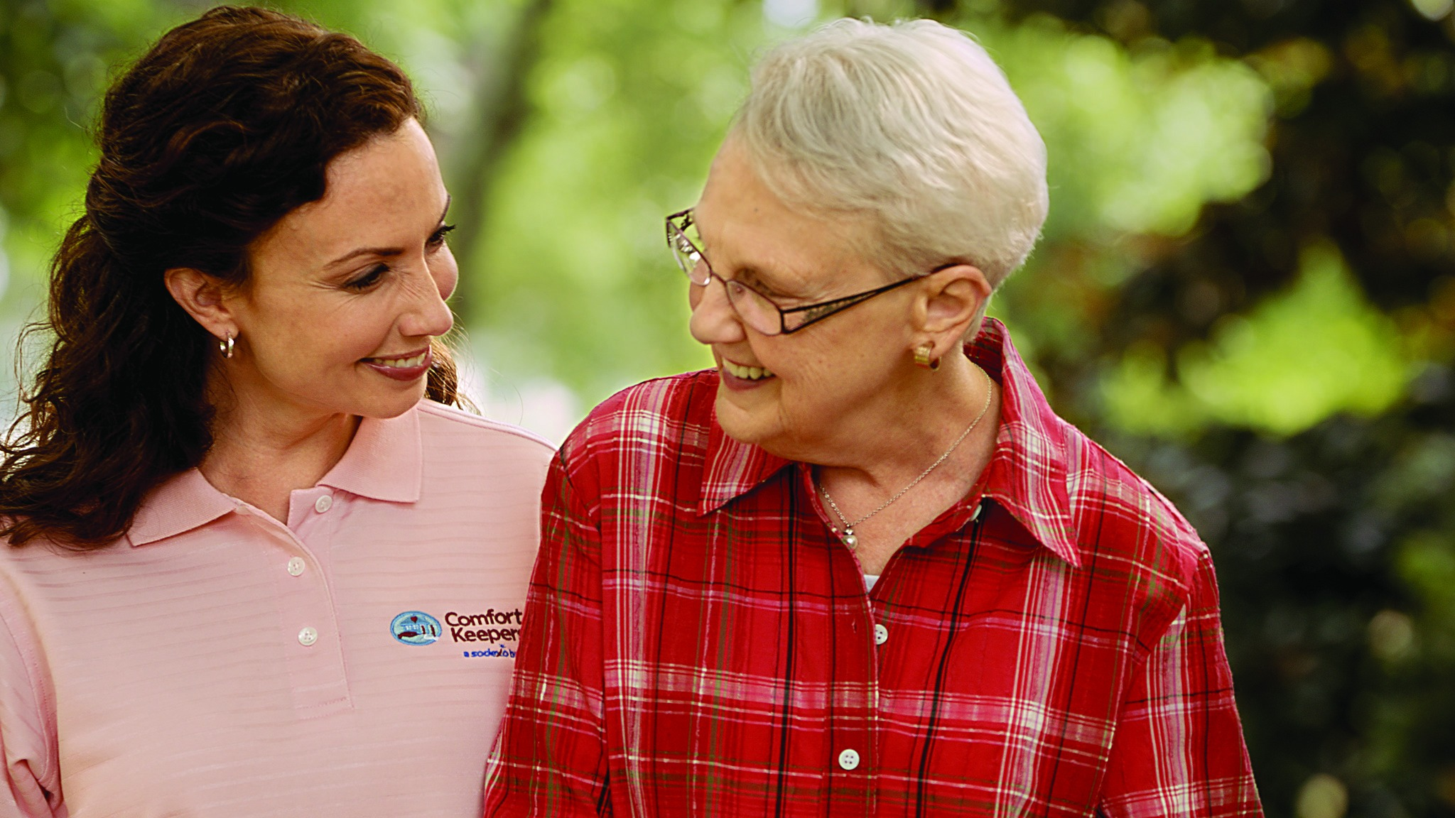 Westminister, CA is the place to be for superior senior care