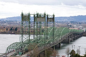 Welcome to Comfort Keepers of Vancouver, Home of the In Home Senior Care Services in Vancouver, WA