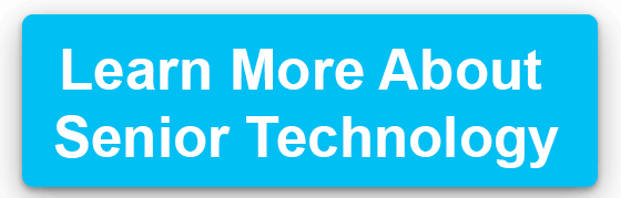 Learn More About Senior Technology Button