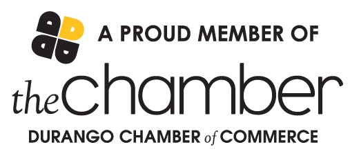 Senior Care, Durango, CO, Member Of Chamber Of Commerce Logo, Image - Comfort Keepers