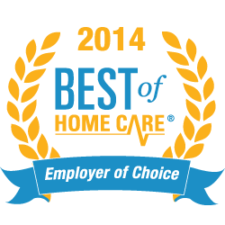 home-care-pulse-2014-employer-of-choice