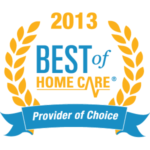 home-care-pulse-2013-provider-of-choice