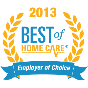 home-care-pulse-employer-of-choice-2013