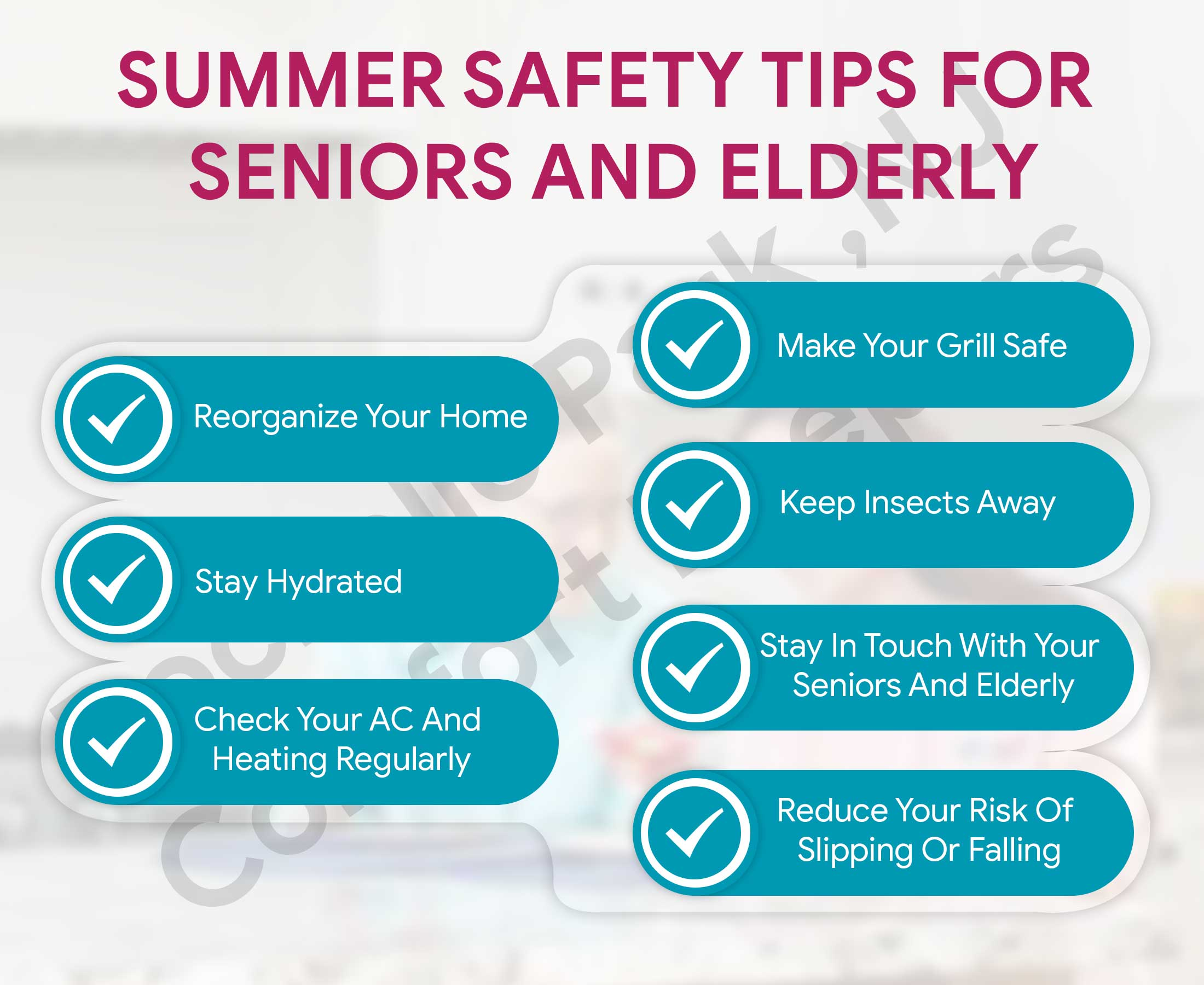 summer-activities-for-seniors-nj-usa