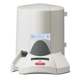 SafetyChoice® Pill Dispenser System
