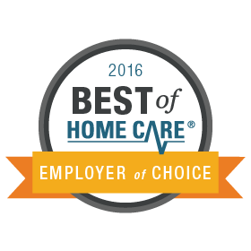 Home-Care-Pulse-Employer-Of-Choice-2016