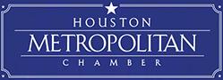 Houston Metropolitan Chamber of Commerce