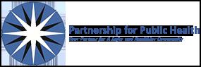 Lakes Regions Partnership for Public Health Laconia NH