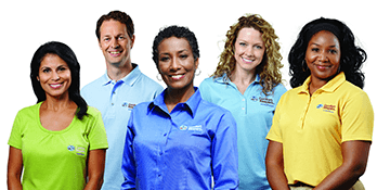 Home Health Care Job Openings Near Plymouth, NH