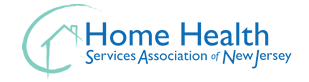 Home Health Services Association of New Jersey