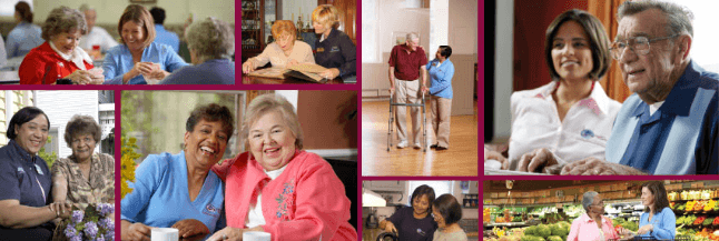 in-home-care-paramus-nj