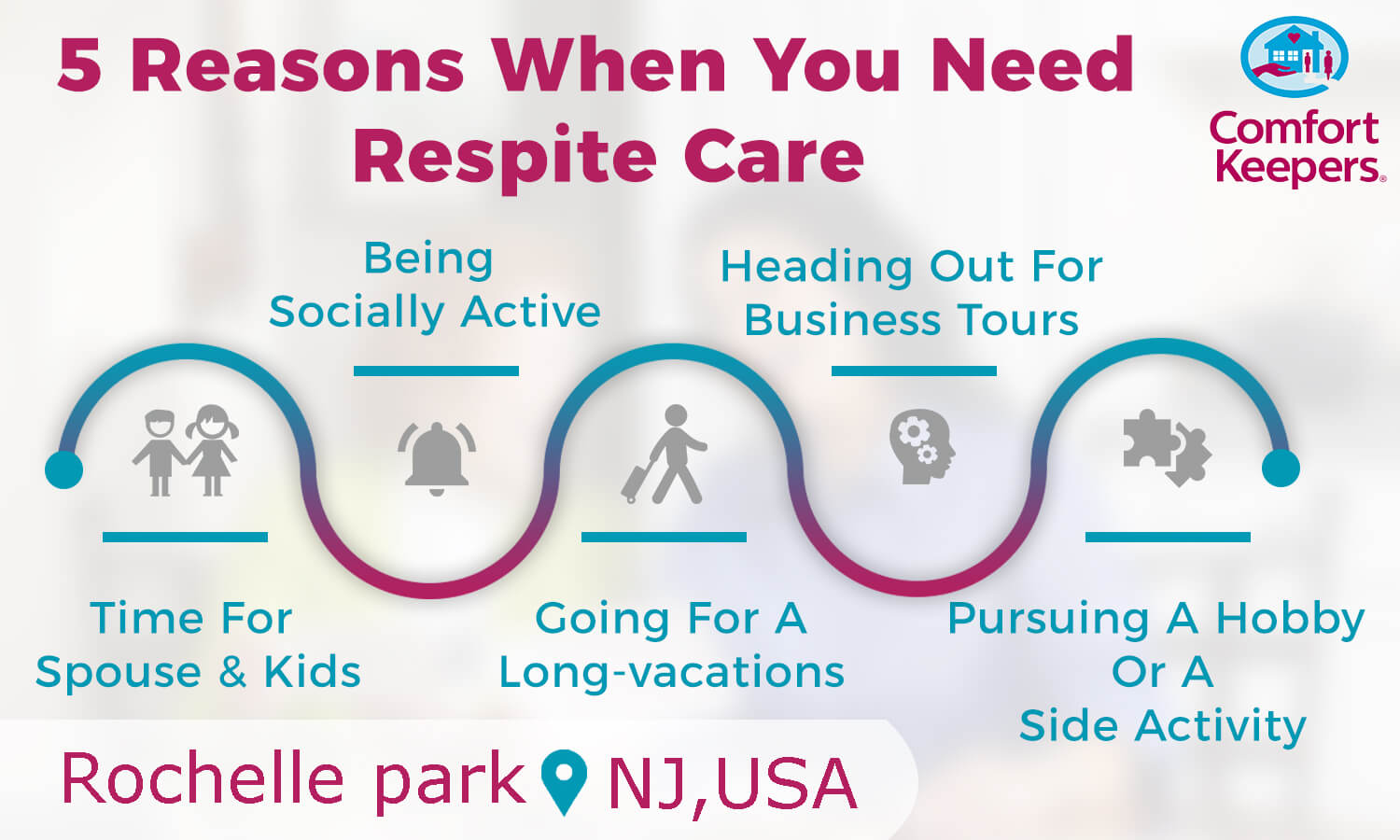 respite-care-for-seniors-in-nj-usa