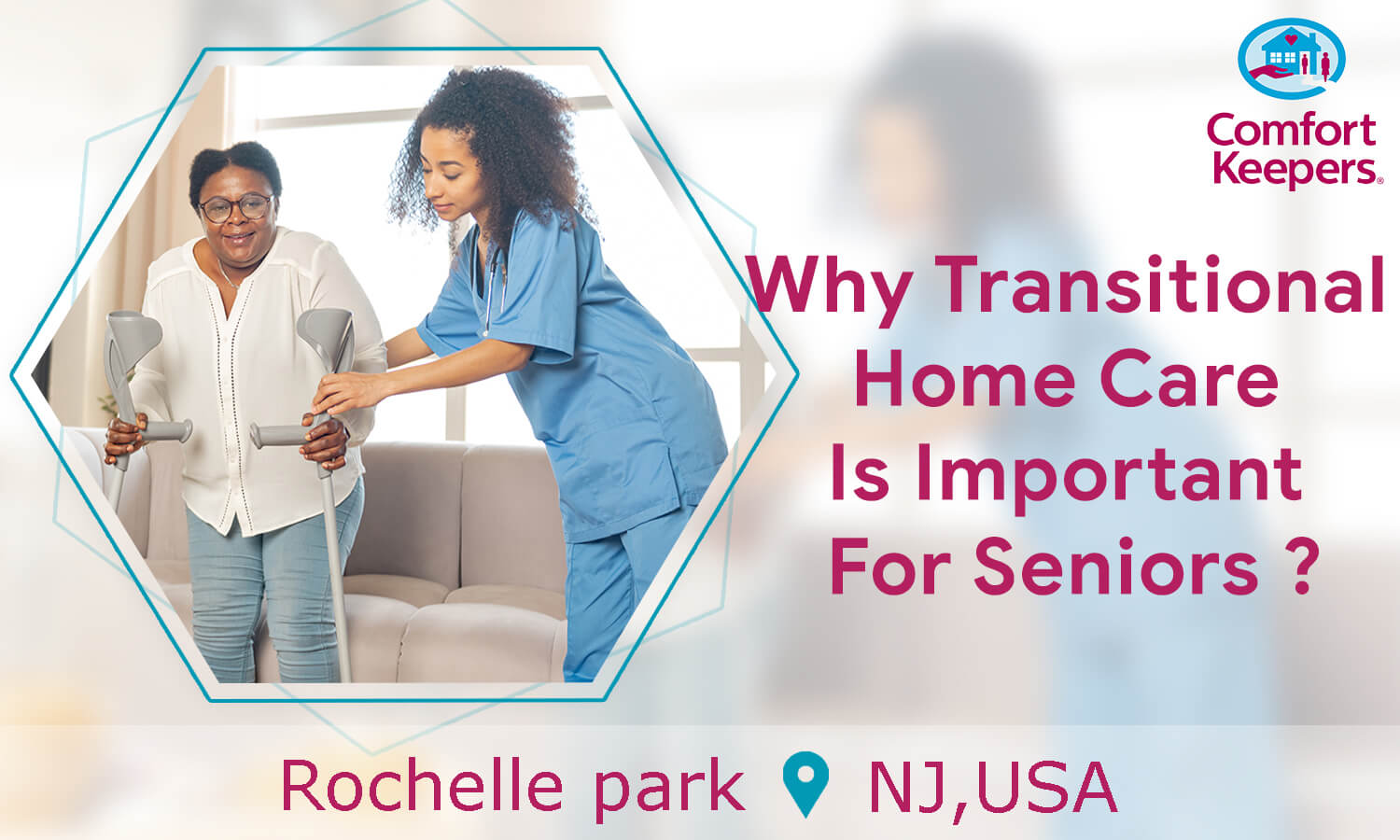 importance-of-transitional-home-care-nj-usa