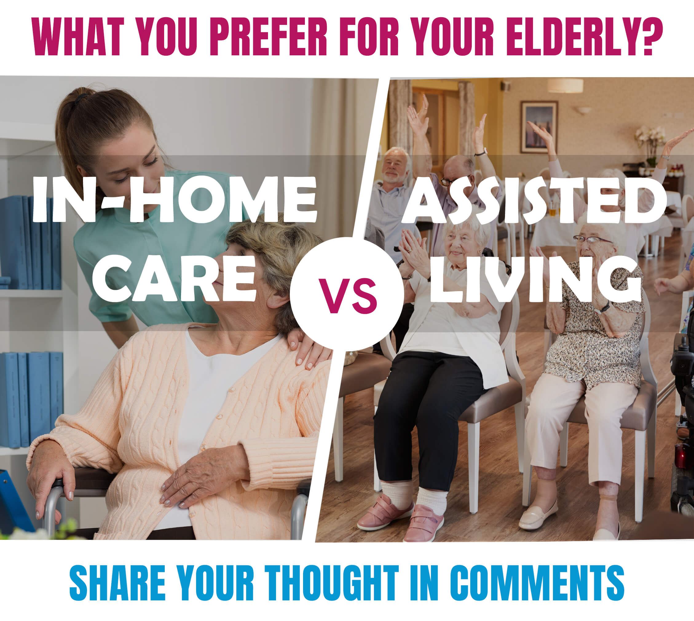 in-home-care-vs-assisted-living-nj-usa
