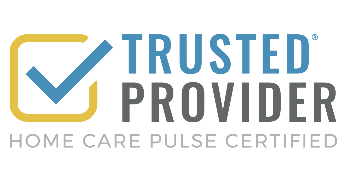 Home Health Care Business Listing at Prince William VA Chamber of Commerce
