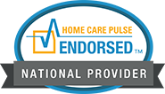 HomeCarePulse