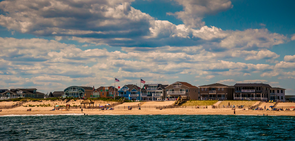 Point Pleasant, NJ where Comfort Keepers provides senior care services