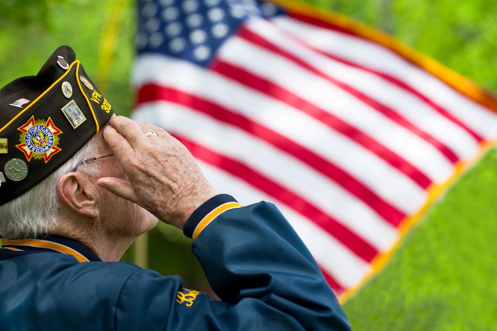 Veterans-Benefits-Comfort Keepers