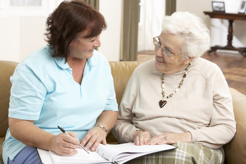 in-home-care-westfield-nj