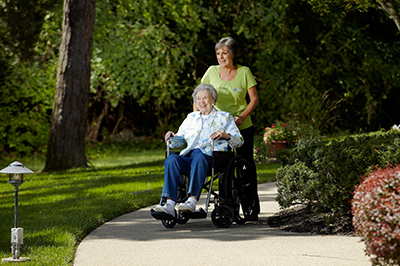 Home-Care-Service_Westfield-NJ
