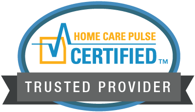 In_Home_Care_Agency_Trusted_Provider